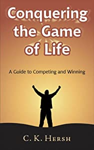 "Cover of ""Conquering the Game of Life: A ..."