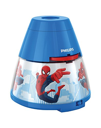 philips-717694016-projecteur-mural-marvel-spider-man-led
