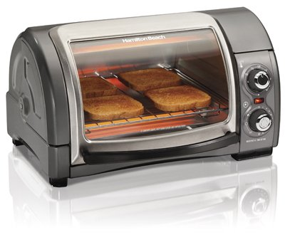 4 Slice Toaster Oven (4 Slice Toaster Oven Broiler compare prices)