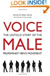 Voice Male: The Untold Story of the P...