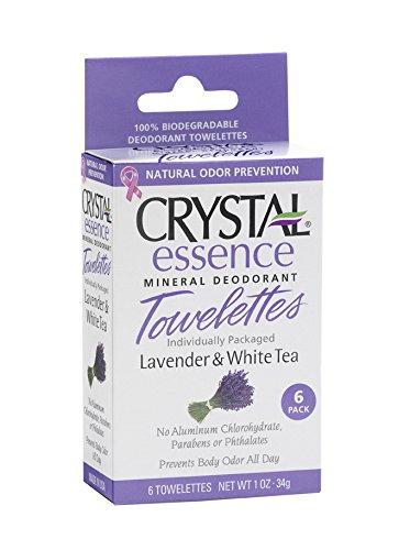 crystal-essence-lingettes-biodegradables-impregnees-de-deodorant-mineral-extraits-et-huiles-essentie