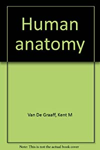 Human anatomy download ebook