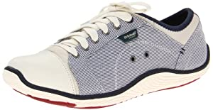Dr. Scholl's Women's Jamie Lace-Up by Dr. Scholl's