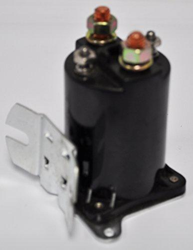Best 12 Volt Vacuum front-638459
