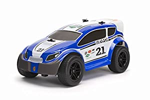 MOTO TC Smartphone Controlled Interactive Rally Race Car
