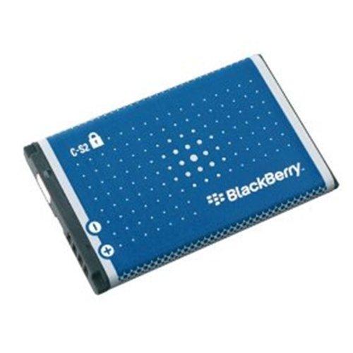 Batteria Originale Samsung AB553446B / Foneshop