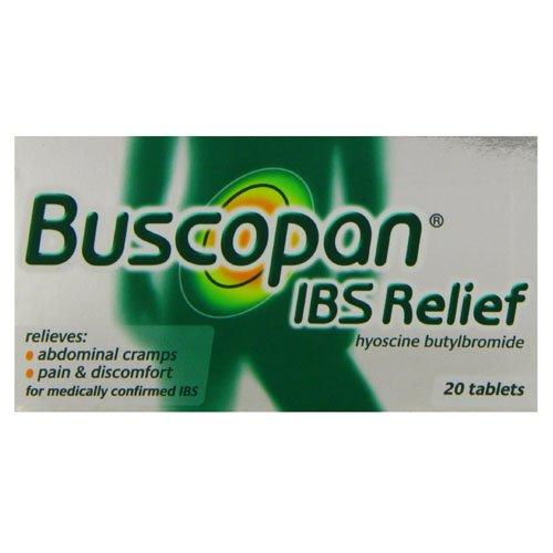 buscopan-ibs-relief-hyoscine-butylbromide-20-tablets