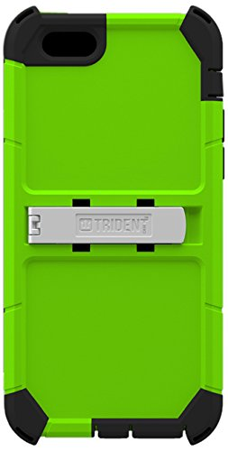trident-kraken-ams-para-iphone-verde