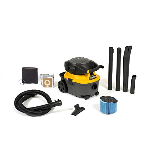 workshop-wet-dry-blower-vac-ws0400de-portable-wet-dry-vacuum-cleaner-and-blower-4-gallon-leaf-blower