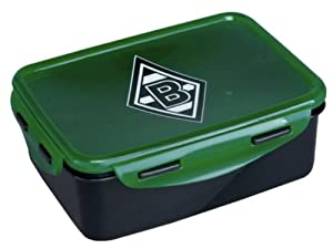 Borussia Mönchengladbach Brotdose