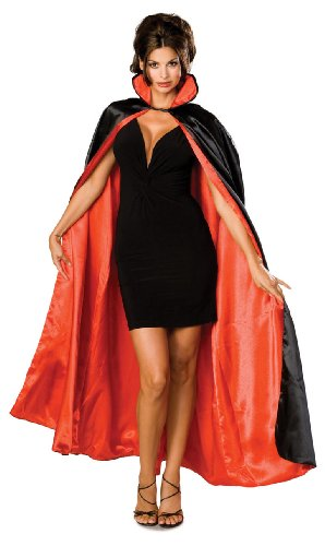 Rubie's Costume Long