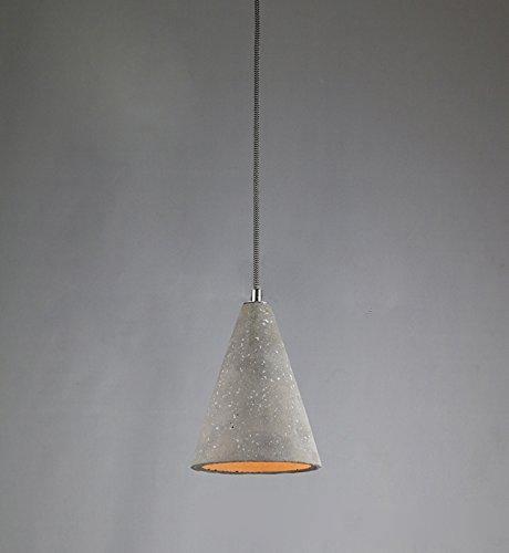 uzi-fashion-chandelier-cement-ceiling-lamp