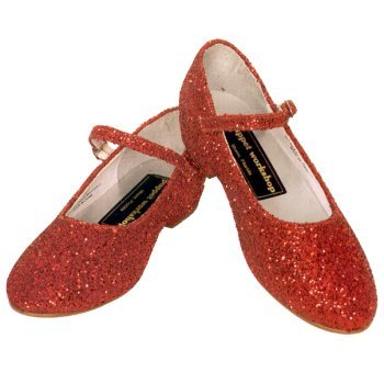 Shop for glitter shoes at lemkecollier.ga Free Shipping. Free Returns. All the time.