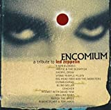 Encomium: A Tribute to Led Zeppelin Thumbnail Image
