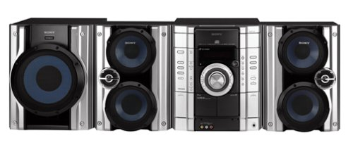 Home Entertainment Stereo Systems Amazon