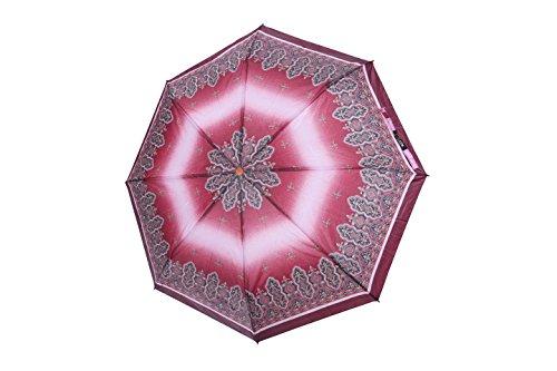 po-campo-rain-street-paisleys-umbrella-pink