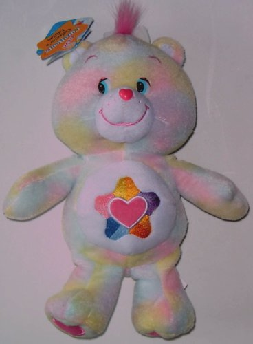 Care Bear goes bare England rugby star Danny Care strips