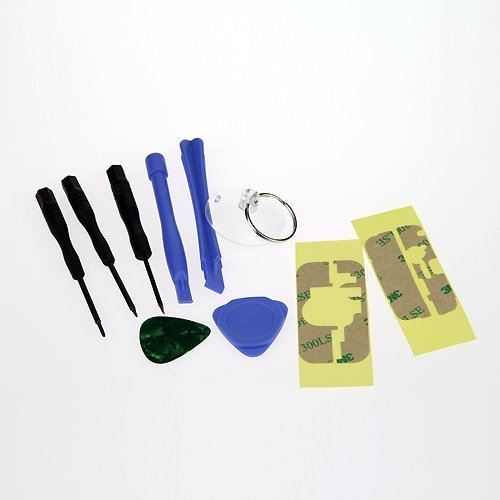kit-outils-de-reparation-pour-iphone-2-g-3-g-3gs-ipod-touch-ipod-nano-ipod-mini-ipod-classic-ipod-ph