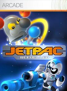 Jetpac