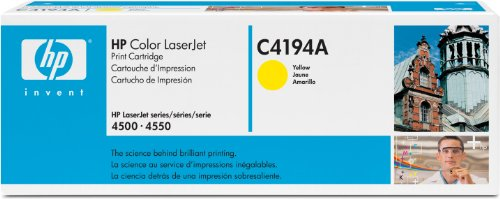 hp-hewlett-packard-color-laserjet-4500-4500n-4500dn-4500dtn-4550n-4550-4550dn-4550dtn-colour-laser-p