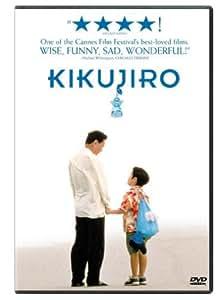 Kikujiro (Sous-titres français)