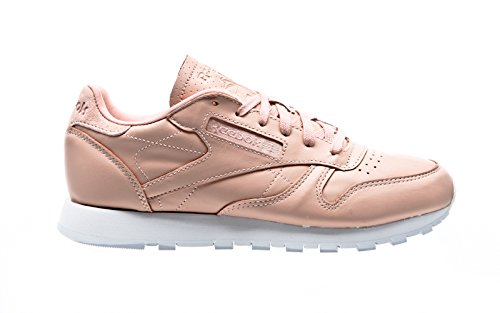 reebok-classic-leather-nt-femme-baskets-mode-rose