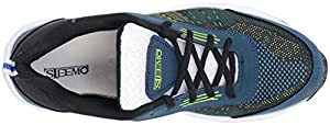 Steemo Running Shoes For Men S1054-1$P