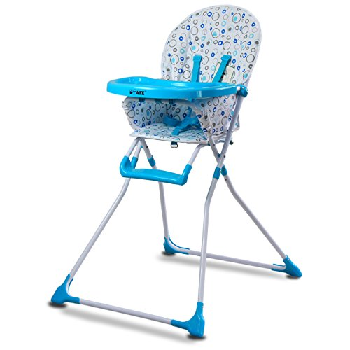 Top 12 Baby Highchairs sold on Amazon