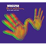 Wingspan (Hits & History) ~ Paul McCartney