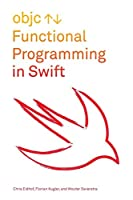 Functional Programming in Swift