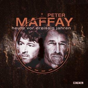 Peter Maffay - Brigitte - Auf Gut Deutsch - Zortam Music