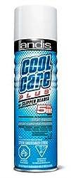 Andis 12750 Cool Care Plus 15.5 oz