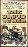 img - for The Proud Tower book / textbook / text book