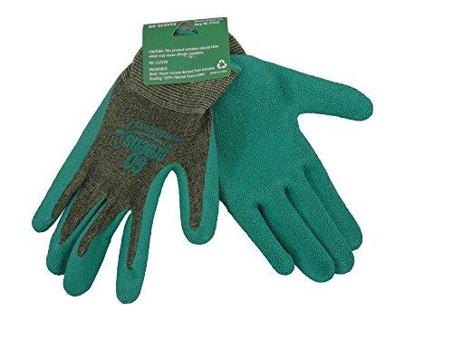 Gardening gifts set one pair gardening gloves women 39 s for Ladies gardening tools gift set