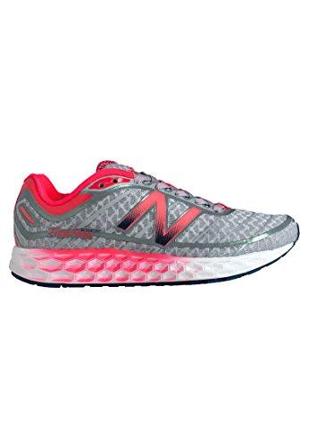 new-balance-fresh-foam-boracay-w980v2-womens-scarpe-da-corsa-40
