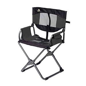 GCI Outdoor Camping Fishing RVing Xpress Lounger Telescoping Folding Chair