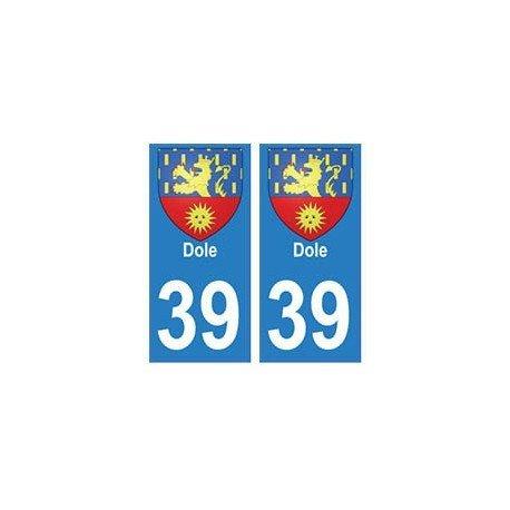 39-dole-adhesivo-placa-escudo-escudo-stickers-departamento-ville-derechos