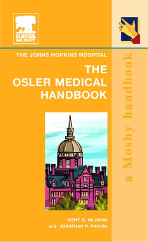 oxford handbook of clinical diagnosis 2nd edition free download