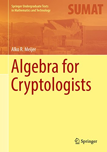 algebra-for-cryptologists-springer-undergraduate-texts-in-mathematics-and-technology