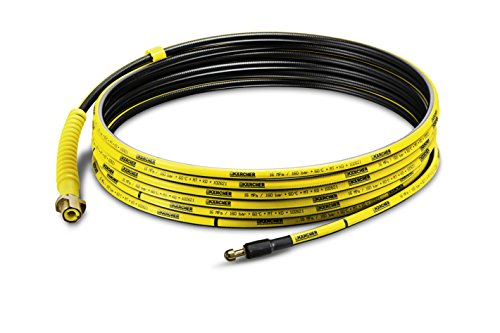 karcher-75m-pipe-and-drain-cleaning-kit-pressure-washer-accessory
