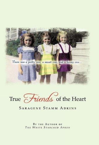 True Friends of the Heart