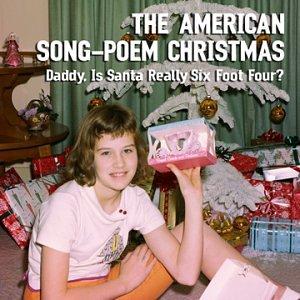 American Song-Poem Christmas