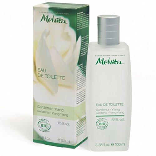 melvita-eau-de-toilette-gardenia-ylang
