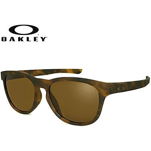 (오클리) 썬글라스 9315-02 STRINGER OAKLEY stringer OO9315-02 맨즈 레이디스 유니섹스 모델-009315-02