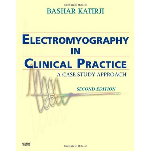 theory of electromyography The only case-based guide to electromyography-back in a fully revised and updated new edition this practical resource examines how to approach, diagnose, and manage the most commonly encoun-tered disorders in the emg laboratory based on actual cases.