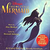 Little Mermaidby Rene Auberjonois