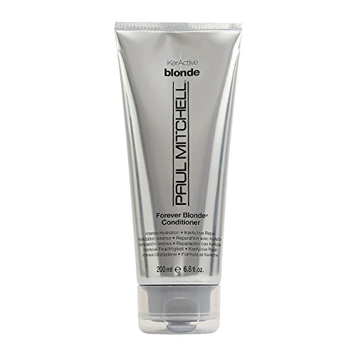 paul-mitchell-forever-blonde-conditioner-200ml