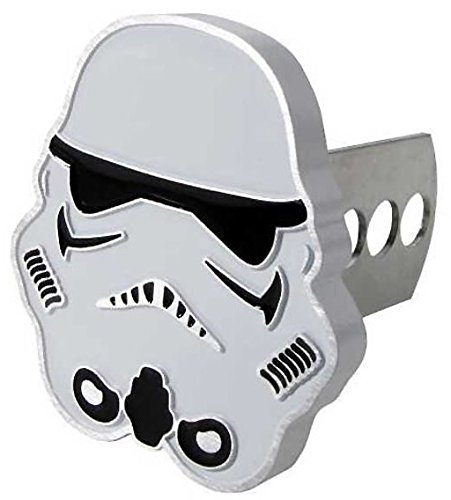 star-wars-storm-trooper-solid-metal-hitch-plug-receiver-cover