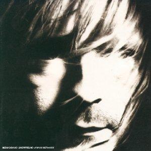 Renaud - Les Introuvables (Best Of) - Zortam Music