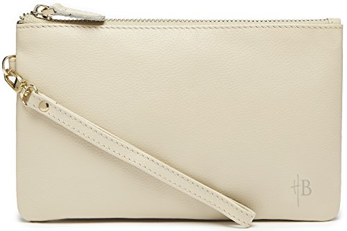 mighty-purse-original-collection-purse-with-power-charger-for-mobile-phone-cream